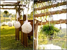 PARIS MOUNTAIN PHOTOGRAPHY wedding flowers bridal bouquet Spring Lake Events
