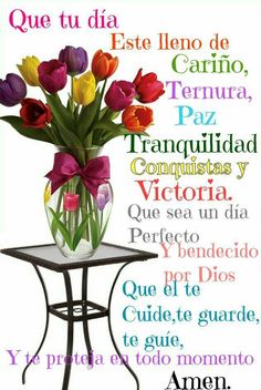 Pin by lupe on buenos días- saludes Birthday Quotes For Me August, Best Birthday Wishes Quotes, Good Morning Messages, Good Morning Quotes, Crafts For Girlfriend, Happy Wishes, Wish Quotes, Funny Quotes, Star Wars Birthday