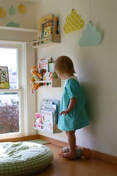 25 best IKEA hacks for kids - house un . - 25 best IKEA hacks for kids – home and decor - Baby Bedroom, Girls Bedroom, Bedroom Ideas, Childrens Bedroom, New Swedish Design, Ikea Hack Kids, Ikea Bekvam, Ikea Organization, Organizing
