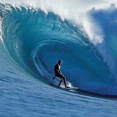 "@surfer_magazine's photo: ""Photo of the Day: Timmy Turner, Java. Photo: Childs  #Surfer #SurferPhotos  @childsphotos"""
