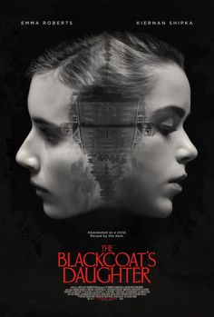 The Blackcoats Daugh