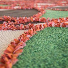 Vandra Rugs   Loro Rug      #vandrarugs  #inredning  #room  #rug  #carpet  #ragrug  #homedecor  #interiordecor  #interiordesign  #Scandinaviandesign  #homeinspo  #heminredning