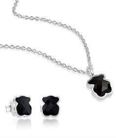 6cac8be250 32 mejores imágenes de Joyas TOUS | Jewelery, Jewelry y Jewels