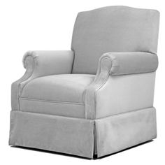 Google Image Result for http://www.tranquilitybykellex.com/images/lounge_chairs/jeanette_chair.jpg