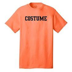 Funny Generic Halloween Costume Neon T-Shirt  sc 1 st  Pinterest & Ceiling Fan T-Shirt. Funny Halloween Costume. | Happy Halloween ...