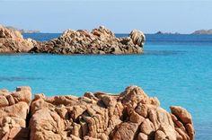 Praias italianas estão entre as top 10 da Europa, Praias da Sicilia e da Sardenha aparecem entre as mais bonitas,  Praias das ilhas Italianas da Sicilia e da Sardenha estão entre as mais bonitas da Europa e da Itália.  , Variedade