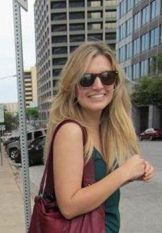 25 Things to Do in Dallas   I Live In Dallas