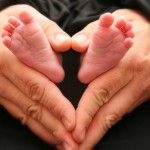 Life Insurance protects the ones you love