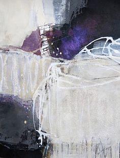 """Renate Migas, """"Raumklang"""" Mit einem Klick auf 'Als Kunstkarte versenden' versenden Sie kostenlos dieses Werk Ihren Freunden und Bekannten."""
