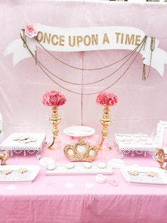 79 Best Pink And Gold Baby Shower Ideas Images In 2019 Pink Gold
