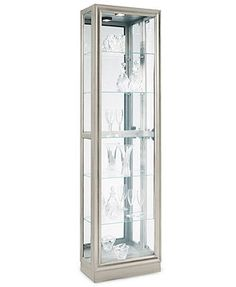 cabinets on pinterest curio cabinets glass display case and ikea