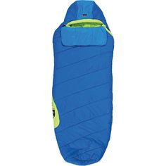 Nemo Verve 20 Sleeping Bag - at Moosejaw.com