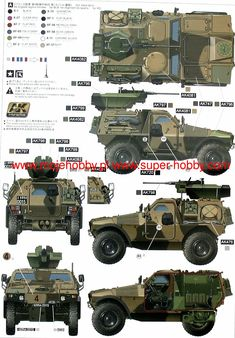 Army Vehicles, Armored Vehicles, Military Weapons, Military Art, Chinese Tanks, Tank Armor, Bug Out Vehicle, Military Pictures, Armored Fighting Vehicle