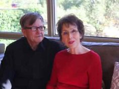 PEGGY AND DOUG CORDIALLY INVITE COUPLES TO WEEKEND WORKSHOP RETREAT #marriagecounseling #houstonmarriagecounseling peggyanddoug.com