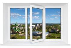 les 25 meilleures id es de la cat gorie double vitrage sur pinterest fenetre double vitrage. Black Bedroom Furniture Sets. Home Design Ideas