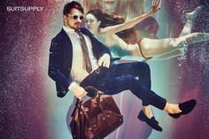 Suitsupply-SS-2015-Campaign-01