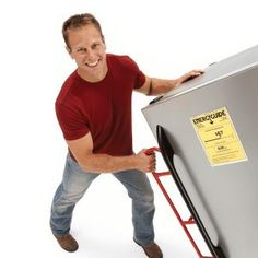 Energy Saving Tips – Replace Your Refrigerator, Heating System and Water Heater Buy Solar Panels, Solar Panel Kits, Solar Panels For Home, Solar Panel System, Energy Saving Tips, Save Energy, Saving Ideas, Colorado Springs, Clean Air Conditioner