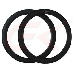 www.carbonwheelfactory.com/road-wheelset_sp
