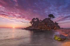 """Sunsibility"" by Blai Figueras on 500px"