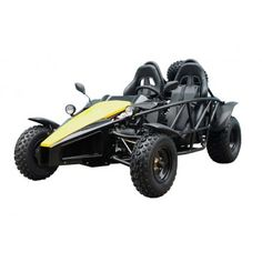 20 Best Of Homemade Offroad Gokart . Go Kart Live Axle Kit Homemade Go Kart Axle Cool Go Karts, Go Karts For Sale, 250cc Scooter, Homemade Go Kart, Off Road Bumpers, Go Kart Plans, Small Campers, Engine Types, Street Bikes