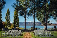 Wanaka Wedding at Glendhu Station & Photo Shoot on Mt Roy by Golden Hour Studios