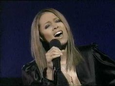 Tamia - Stranger in my House - Apollo .This is my s.........