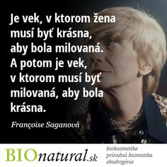 Francoise Saganová
