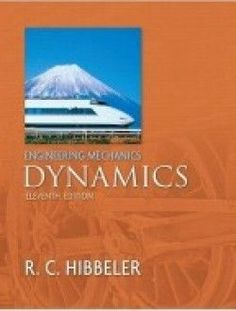 A textbook of electrical technology volume 1 basic electrical engineering mechanics dynamics 11th edition free ebook online fandeluxe Choice Image