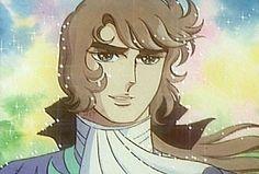 Lady Oscar, Captain Harlock, Bad Person, Cool Animations, Classic Cartoons, Anime Fantasy, Episode 5, Powerpuff Girls, Pilgrimage