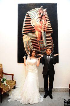 #weddingtiara , #weddingtiara , #weddingtiara , #weddingtiara , #weddingtiara , #weddingtiara , #weddingtiara , #weddingtiara ================================ For best UNIQUE HANDMADE BRIDAL ACCESSORIES , welcome to visit our shop :https://www.etsy.com/shop/Lesense
