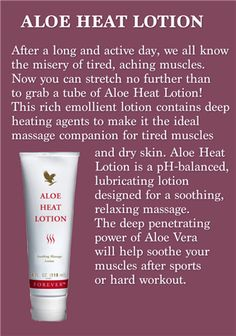 Excellent all round product. Get yours on www.myaloe.dk