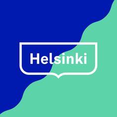   My Helsinki foodhall
