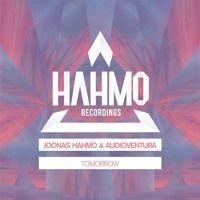 Joonas Hahmo & Audioventura - Tomorrow (Armin Van Buuren ASOT 800 Progressive Pick) by Hahmo Recordings on SoundCloud
