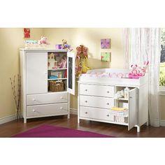 Jual Baby Tafel Termurah Model Minimalis Produck daru Delima Furniture Produk Terbaik Berkualitas se Toko Mebel Jepara online Terpercaya 100%