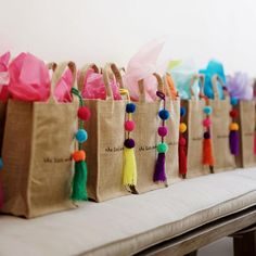 Diy Crafts - Curated Shops For Fair Trade & Ethical Gift Shopping // The Good Trade // ethical sustainable gift product Party Gifts, Diy Gifts, Handmade Gifts, Creative Gift Wrapping, Creative Gifts, Present Wrapping, Deco Baby Shower, Llama Birthday, Sustainable Gifts