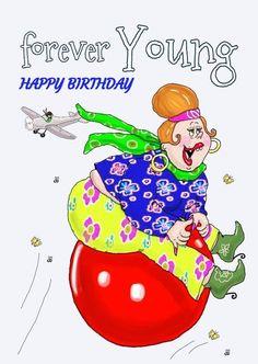 Most popular ideas happy birthday vrouw quotes funny Happy Birthday Friend, Happy Birthday Messages, Happy Birthday Images, Birthday Greetings, Birthday Cards, Best Birthday Quotes, Funny Birthday, Son Quotes, Funny Quotes