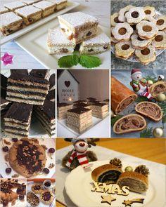 Pite Health Eating, Paleo, Waffles, Cukor, Breakfast, Food, Deserts, Morning Coffee, Essen