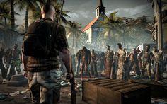 zombies   juegos-de-zombies-dead-island-800x500.jpg