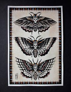 Tattoo Designs Traditional Posts Ideas - Carry ON Trendy Tattoos, Black Tattoos, Body Art Tattoos, Small Tattoos, Sleeve Tattoos, Tattoos For Guys, Traditional Black Tattoo, Traditional Design, Berg Tattoo