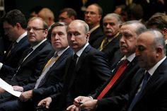 ειδησεις: Θα ανοίξουν την πόρτα του φρενοκομείου η Τουρκία και η Ρωσία; Fictional Characters, Fantasy Characters