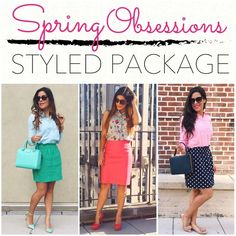 """SPRING OBSESSIONS Mystery Box! I would love for you to let me style your purchase! I will provide a """"mystery package"""" which will be styled by me and contain similar brands as the ones in my closet (J. Crew, Madewell, Express, BR, Anthro, Loft, etc) Items will be in excellent used condition. All items will be for your SPRING wardrobe!  NOTE: Returns for mystery packages are not supported by Poshmark. But if you don't love an item in the package, you can re-list it in your closet! J. Crew Tops"""