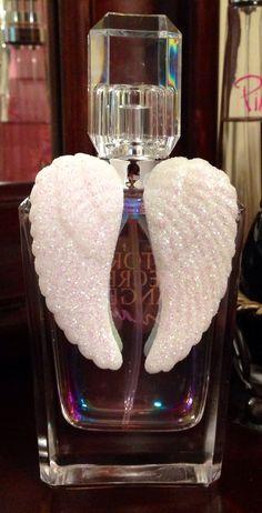 #Victoria's Secret Angel Dream #Perfume