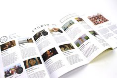 We are an independently owned green printing company with over 30 years experience, combining our passion for print with caring for the planet!