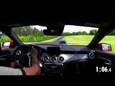News 2014 Lightning Lap: Mercedes-Benz CLA45 AMG  [ad_1] 2014 Lightning Lap: Mercedes-Benz CLA45 AMG [ad_2] Source link ... http://showbizlikes.com/2014-lightning-lap-mercedes-benz-cla45-amg/