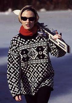J.crew fair isle sweater & cable knit beanie | Preppy | Pinterest ...