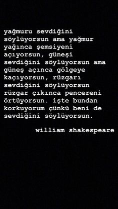 - Maquillada Tutorial and Ideas - Sprüche Meaningful Sentences, Good Sentences, Meaningful Quotes, Poetry Quotes, Book Quotes, Words Quotes, William Shakespeare, Philosophical Quotes, Sad Love Quotes