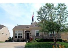 Homes for Sale in Autumnwind at Countryside Lebanon Ohio 45036 - http://www.ohio-lebanon.com/homes-in-lebanon-ohio-warren-county-sell-or-buy-a-house-in-lebanon-ohio-real-estate-realtor/homes-for-sale-in-autumnwind-at-countryside-lebanon-ohio-45036/