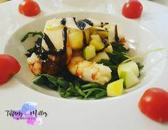 Lifestyle blog   Mangiare pesce ad Atessa: recensione del ristorante La Masseria in Abruzzo   http://ilovevisititaly.com