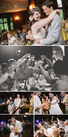 Love Me Do Wedding Photography