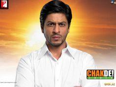 Chak De India, Fictional Characters, Films, Movies, Cinema, Movie, Fantasy Characters, Film, Movie Quotes